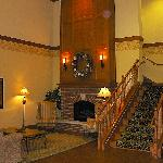 Bilde fra Country Inn & Suites Green Bay East