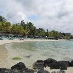 Photo of Beachcomber Royal Palm Hotel