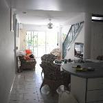 Apartments at The White House Port Douglas Foto