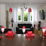 Bilde fra Melwood Serviced Apartments