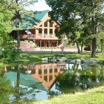 Creekside B&B