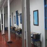 Hotel-Hostal Santo Domingo의 사진