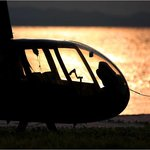 Langkawi Helicopter Tours