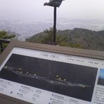Mt. Rokko