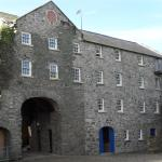Ballydugan Mill Foto
