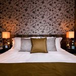 The Hide London