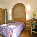 Sonnino Suite B&amp;B