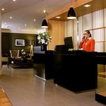 Citadines Prestige South Kensington