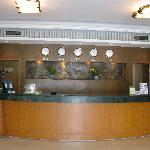  Lobby