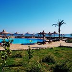 Photo of Romance Beach Resort Suez