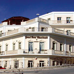 Photo of Grand Hotel Rinascimento Campobasso