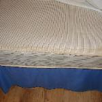  Mattress (1)