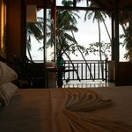 Thaproban Beach House Unawatuna