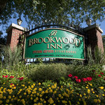 Brookwood Inn - Pittsford