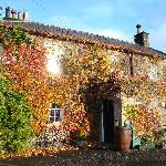 Photo de Cheviot View Bed and Breakfast