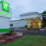 Holiday Inn - Salem
