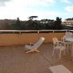 Photo of Le Massena Residence Cannes