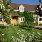 Staddlestones B&B