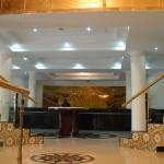  The Manor Hotel - Nyarutarama, Kigali, Rwanda 2