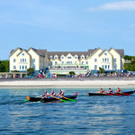 Photo of Galway Bay Hotel