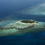 Photo of Adaaran Prestige Vadoo South Male Atoll