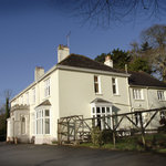 Glazebrook House Hotel