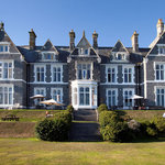 Whitsand Bay Hotel