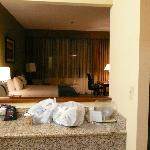 Photo de Holiday Inn Rockland