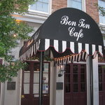Bon Ton Cafe