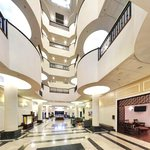 Photo of Wyndham Garden Hotel Baronne Plaza New Orleans