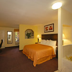 Foto de Quality Inn & Suites West - Energy Corridor