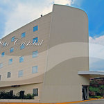 LIDOTEL Hotel Boutique San Cristobal