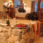 Pine River Ranch Bed and Breakfast
