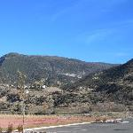 Foto di Courtyard by Marriott Glenwood Springs