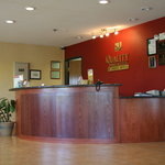 Photo of Quality Inn &amp; Suites Menomonie