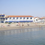 Photo of Hotel Camille Saintes-Maries-de-la-Mer