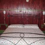 Photo of Bed and Breakfast la Grotta
