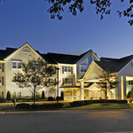 Country Inn & Suites By Carlson, Washington Dulles Int'l. Airport