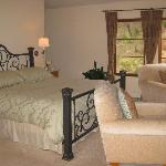 Tuscali Mountain Inn Luxury Bed and Breakfast