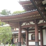 Hasedera Temple