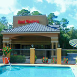 Hampton Inn Palm Coast