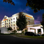 ‪Hampton Inn Atlanta - Lawrenceville I-85 Sugarloaf‬