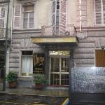Photo of Hotel Antico Distretto