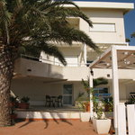 Bed And Breakfast Villamare