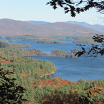 Foto de Squam Lakes Natural Science Center