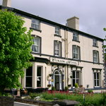 Curzon Hotel