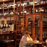  enoteca de Belm