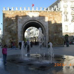 Bab El Bhar