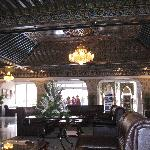  Main lobby