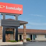 ‪Econo Lodge Flagstaff University‬